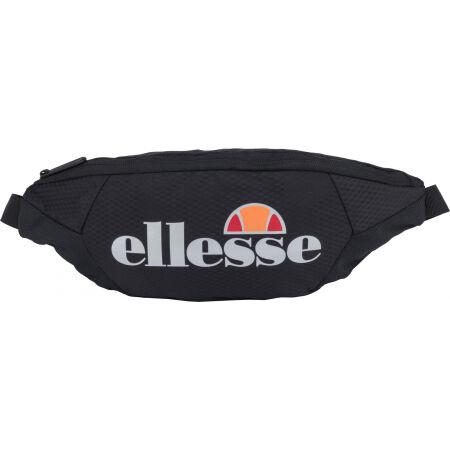 ELLESSE AVILLO BUM BAG