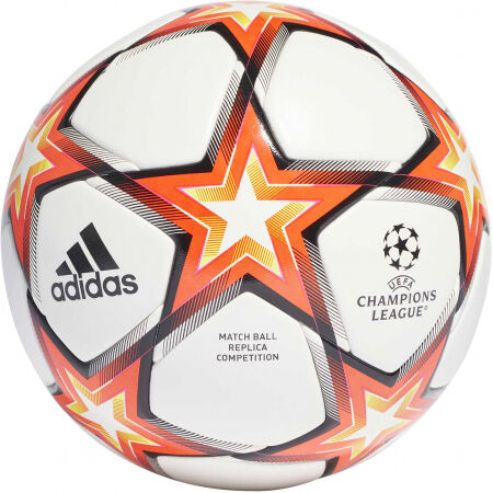 adidas UCL COMPETITION PYROSTORM