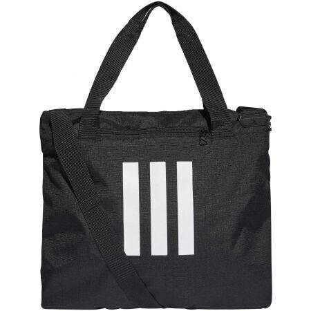 adidas 3S TOTE - Dámská taška přes rameno