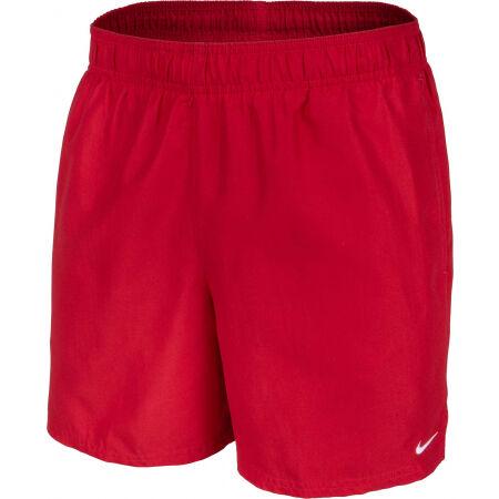 Nike ESSENTIAL 5 - Pánské šortky do vody