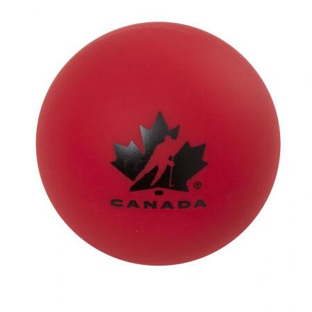 HOCKEY CANADA HOCKEY BALL HARD