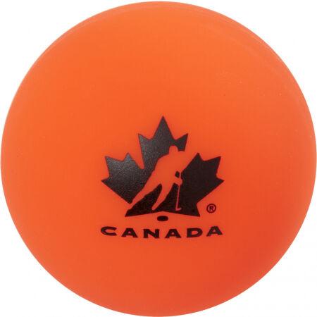 HOCKEY CANADA STREET HOCKEY BALL