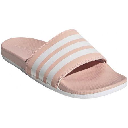 adidas ADILETTE COMFORT - Dámské pantofle