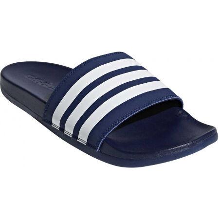 adidas ADILETTE COMFORT - Unisexové pantofle