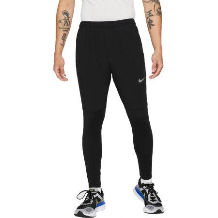 Nike DF UV CHLLGR PANT HYBRID