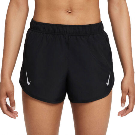 Nike DF TEMPO RACE SHORT W