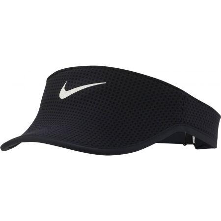 Nike AERO DF ADV RUN VISOR W