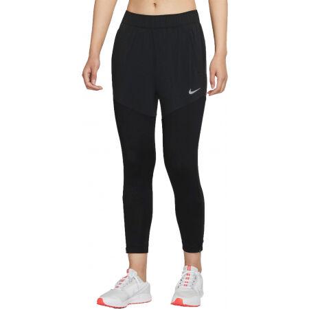 Nike DF ESSENTIAL PANT W