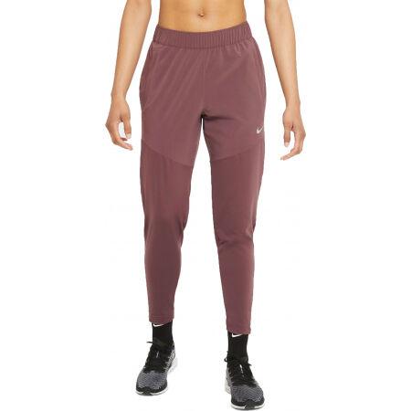 Nike DF ESSENTIAL PANT W - Dámské běžecké kalhoty