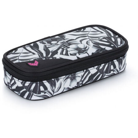 Oxybag OXY SPORT LEAVES
