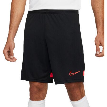 Nike DF ACD21 SHORT K M - Pánské fotbalové kraťasy
