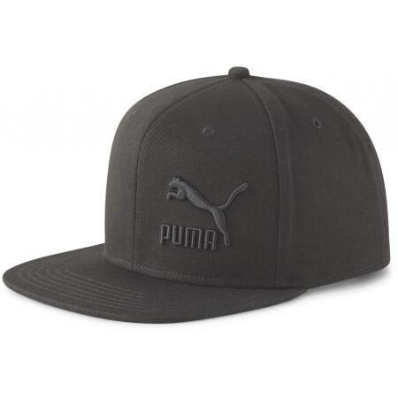 Puma LS COLOURBLOCK CAP