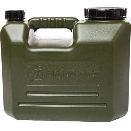 RIDGEMONKEY HEAVY DUTY WATER CARRIER 10L - Kanystr