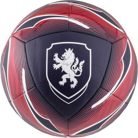 Puma FACR ICON - Fotbalový míč