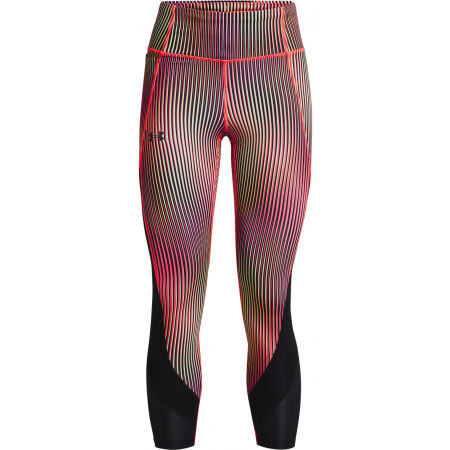 Under Armour FLY FAST ANKLE TIGHT II