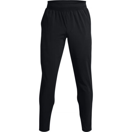 Under Armour STRETCH WOVEN PANT