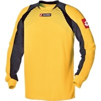 Lotto JERSEY LS WALL GK