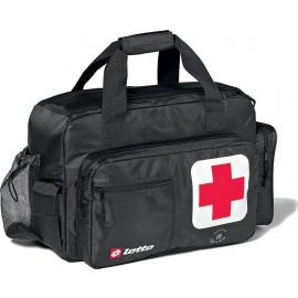 Lotto MEDICAL BAG TEAM