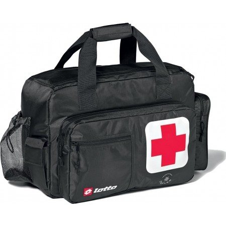 Lékařská taška - Lotto MEDICAL BAG TEAM