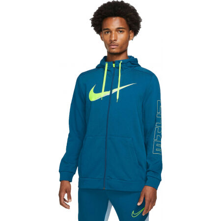 Nike DF SC HD FZ ENERGY M