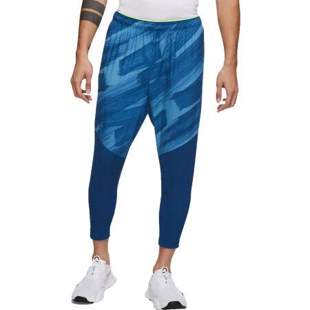 Nike DF SC WVN PANT