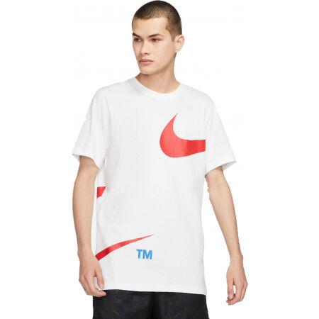 Nike NSW TEE STMT GX M