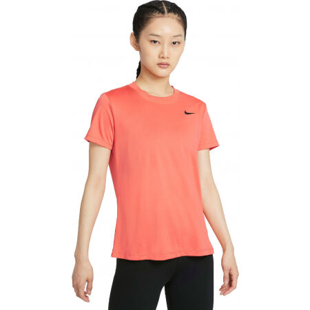 Nike DRI-FIT LEGEND