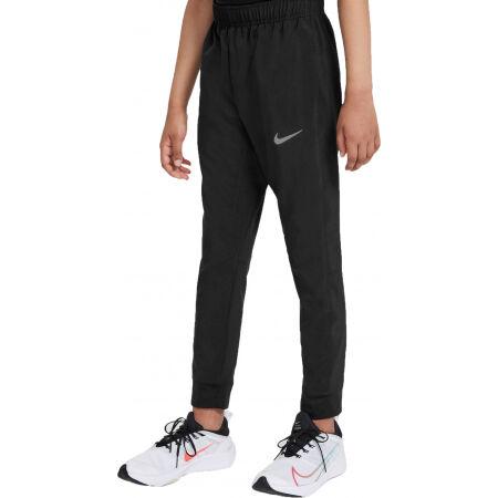 Nike DF WOVEN PANT B
