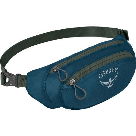 Osprey UL STUFF WAIST PACK