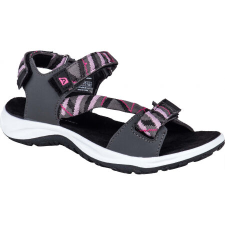 ALPINE PRO VERONICA - Dámské sandály