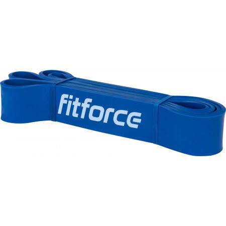 Fitforce LATEX LOOP EXPANDER 55 KG