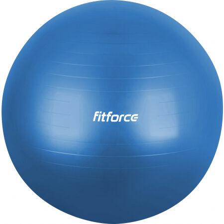 Fitforce GYM ANTI BURST 100
