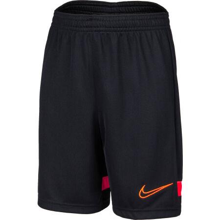 Nike DF ACD21 SHORT K Y