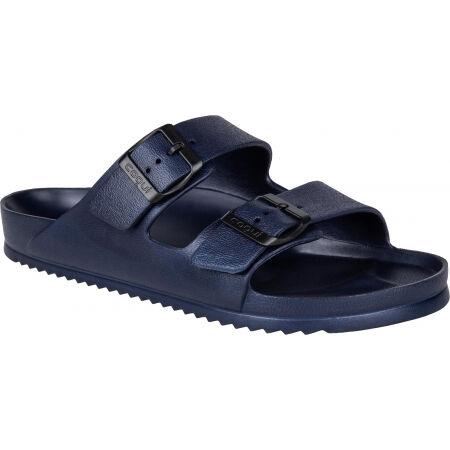 Coqui KONG - Pánské pantofle