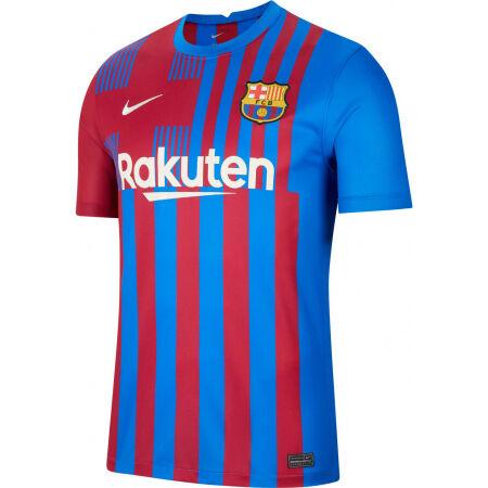 Nike FC BARCELONA 2021/22 HOME