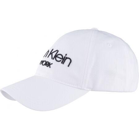 Calvin Klein NY BB CAP