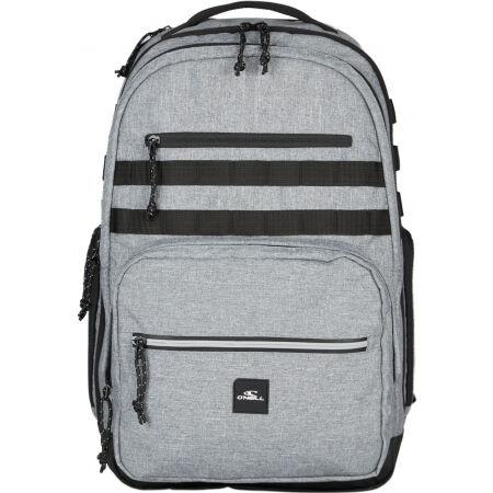 O'Neill PRESIDENT BACKPACK - Městský batoh