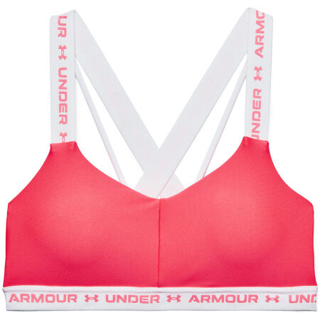 Under Armour CROSSBACK LOW