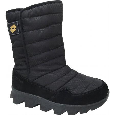 Lotto CANSIA - Dámská zimní obuv