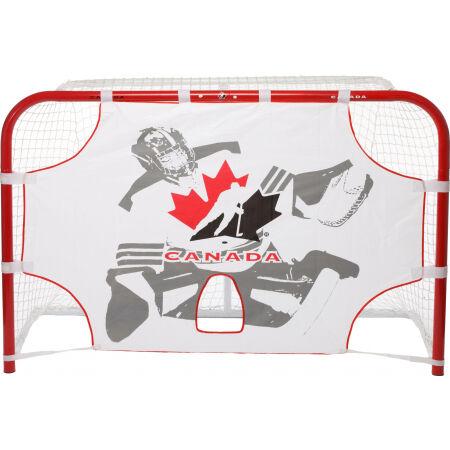 "HOCKEY CANADA SHOTMATE 54"""