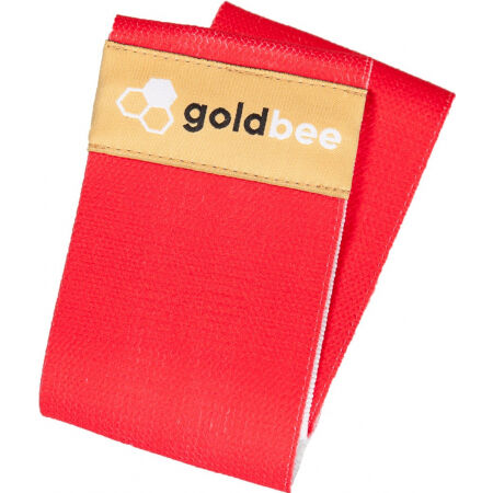 GOLDBEE BEBOOTY SKI PATROL