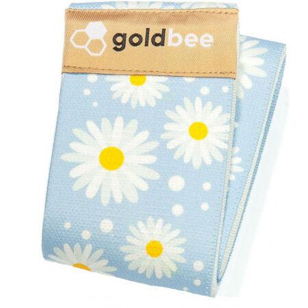 GOLDBEE BEBOOTY DAISY