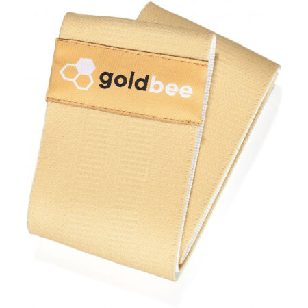 GOLDBEE BEBOOTY GOLD