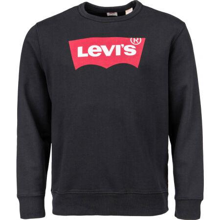 Levi's GRAPHIC CREW B