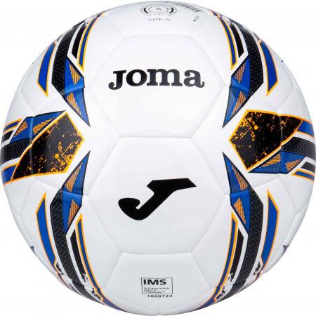 Joma FIFA HYBRID NEPTUNE II