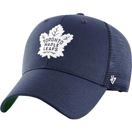 47 NHL TORONTO MAPLE LEAFS  BRANSON MVP