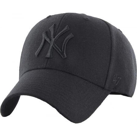 47 MLB NEW YORK YANKEES MVP SNAPBACK