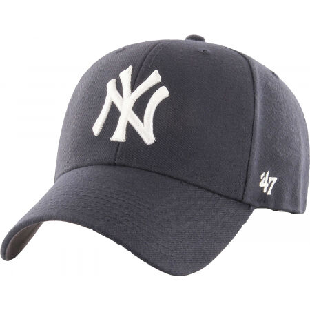 47 MLB NEW YORK YANKEES MVP