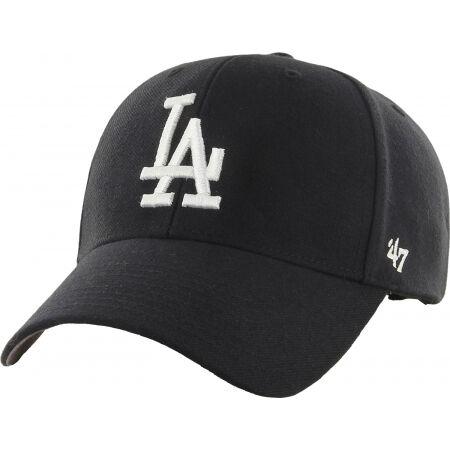 47 MLB LOS ANGELES DODGERS MVP