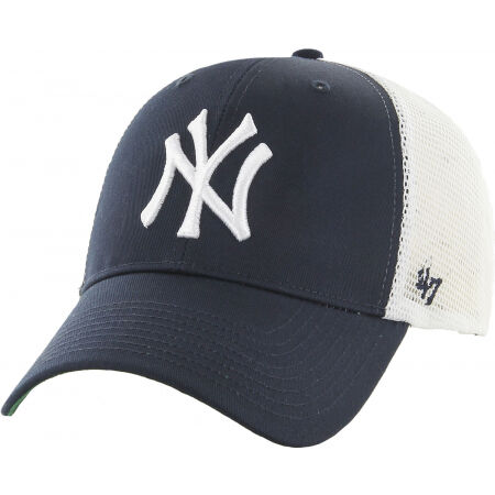 47 MLB NEW YORK YANKEES BRANSON MVP